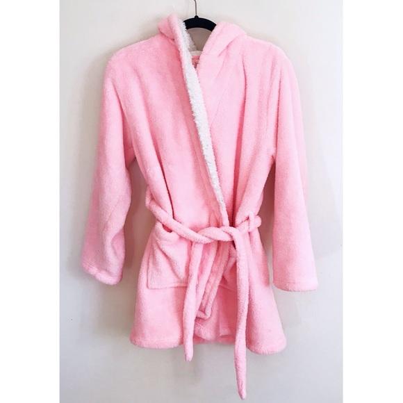Love to Lounge Intimates   Sleepwear  148718165